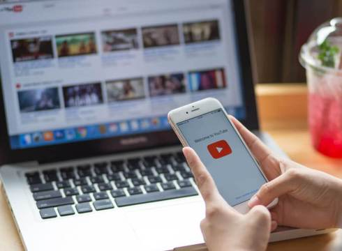 YouTube Claims Staggering Growth In Vernacular Content Consumption