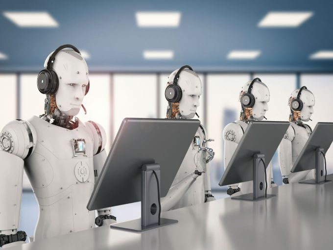 Y Combinator-Backed Voice AI Platform Observe.AI Raises $8 Mn From Nexus And Others