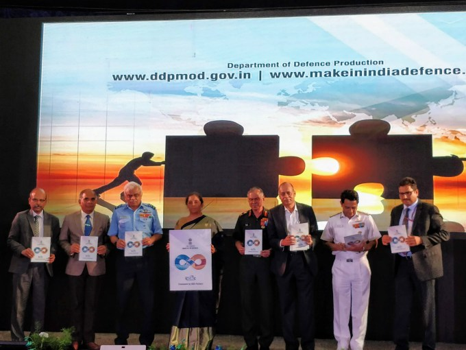 govt-looks-to-close-ranks-with-indian-startups-with-defence-india-startup-challenge-feature