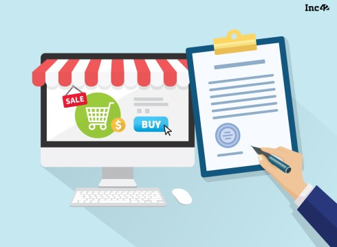 draft-indian-ecommerce-bill-favouring-domestic-players-at-the-cost-of-the-ecosystem-feature