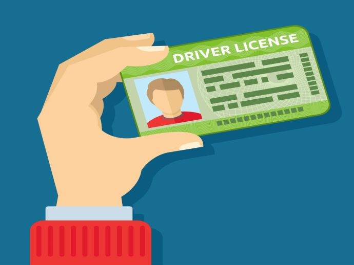 Documents In DigiLocker Are Equivalent To Original Docs: Ministry of Road Transport