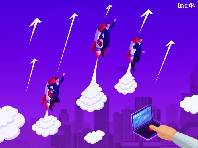 Startup Accelerator Espark Viridian Invites Applications For Its Cohort—AccessXcceleration