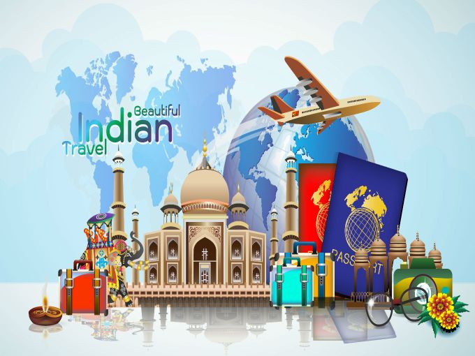 Ebix Inc Bullish On India's Travel Market, Plans To Acquire Mercury Travels, Leisure Corp