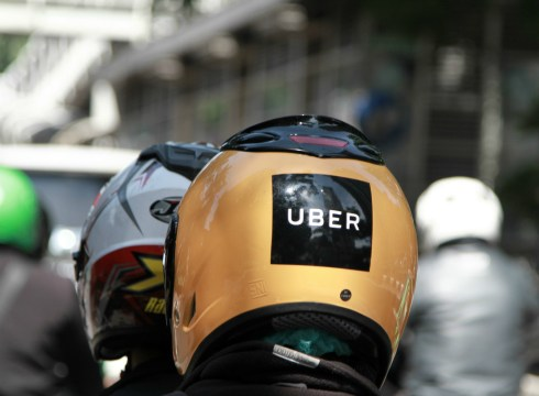 karnataka-govt-may-allow-bike-taxis-soon-uber-files-application-to-improve-last-mile-service-in-bengaluru