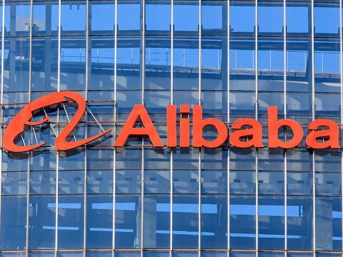 Alibaba To Focus On Smaller Deals In India As Big Ticket Investments Turn Sour