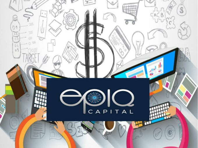 Epiq Capital Invests On Lenskart, Mswipe, and Nestaway Technologies