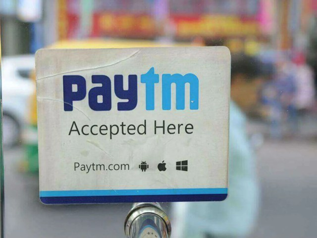 Over 50 Lakh Users Signed Up For Paytm MFs Before Its Launch