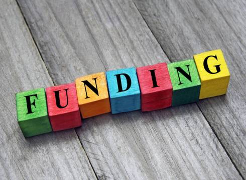 Funding Is More A Sign Of Belief, Not Startup Success-Essel Group Invests $29.14 Mn On ZipGo To Accelerate Adoption Of EVs in India