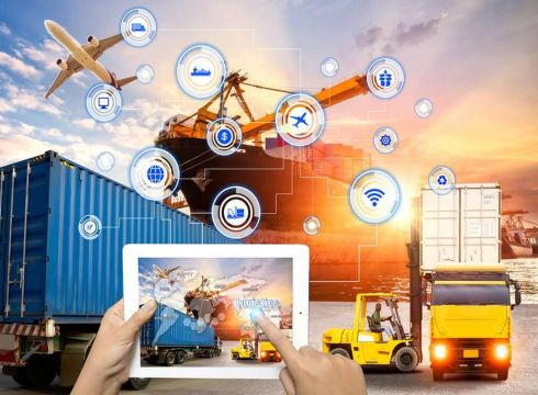 Technological Innovations Disrupting The Logistics Sector In India-Five Logistics Trends That Will Dominate 2019-Amazon Brings Project Armada To India To Gain An Edge In Logistics-hadowfax Receives $22 Mn Funding To Attain 150% YOY Growth For The Next 5 Years