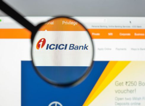 ICICI Bank To Acquire 8.85% Stake In Avenues Payment