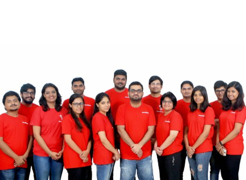 Digital Media Startup NewsBytes Raises $1 Mn To Go Vernacular