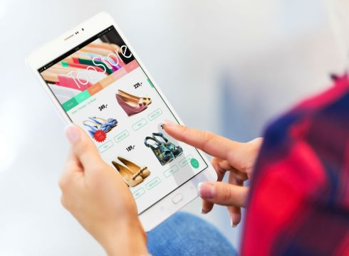 Now, Flipkart-Owned Myntra Launches Its Loyalty Programme — 'Myntra Insider'