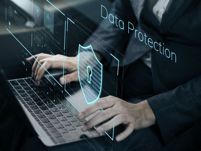 India's Draft Personal Data Protection Bill And Internet Of Things: Challenges Ahead