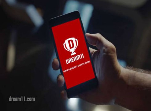 Tencent Leads $100 Mn Series D Funding In Dream11 To Enter Indian Gaming Industry