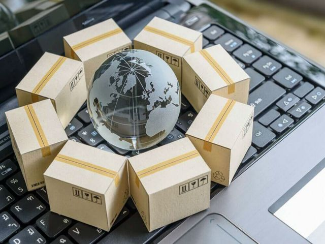 Central Govt Sets Up A Group Of Secretaries To Look Into Proposed Ecommerce Policy