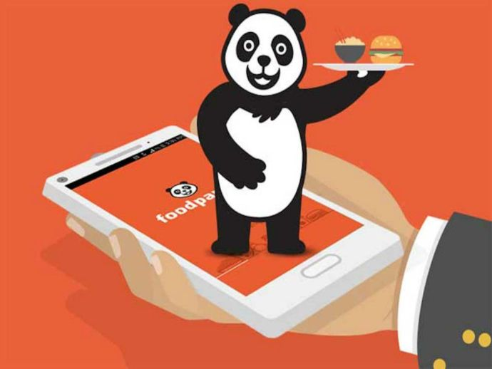 Foodpanda To Integrate With Ola, Aims To Add More Than 150 Mn Customers