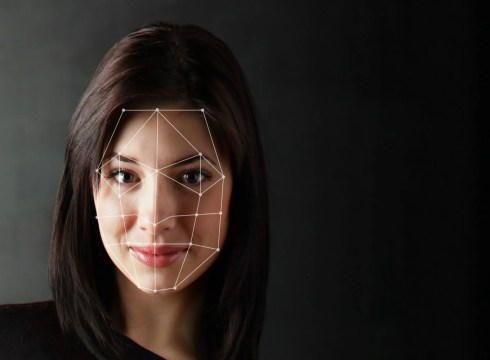 Paytm Looks For Next Revolution In Digital Payments With Face Recognition