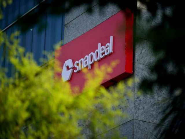 No Preference: Snapdeal Makes All Shares Equity For SoftBank, Nexus And Others