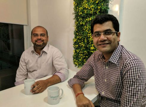 Stanza Living Raises $10 Mn In Funding Led By Sequoia Capital
