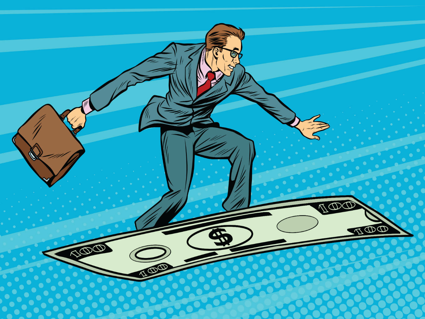 Startup 101: Here's How You Can Find The Right Angel Investor For Your Startup