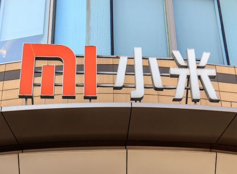 Xiaomi To Migrate Local Users Data To Indian Cloud Infra Of AWS & Microsoft Azure