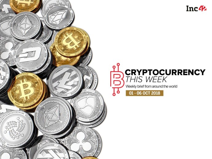 cryptocurrency-this-week-unregulated-crypto-exchanges-handle-97-of-criminal-bitcoin-flow-unocoin-to-launch-crypto-atm-and-more