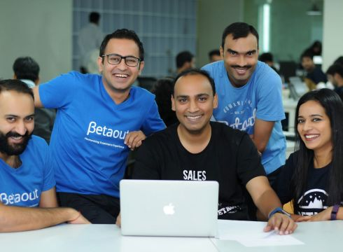 Bluecore Acquires Beatout To Expand Into Indian Ecommerce Industry