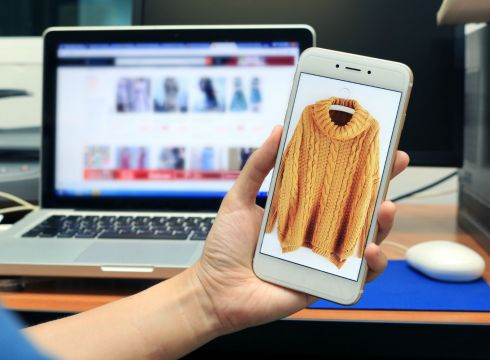 Myntra Launches In-House Plus Size Apparel Brand Sztori