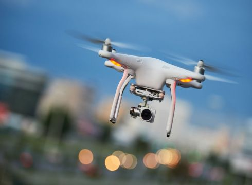 Story Of India And Its Drones: What Will Be The True Game Changer
