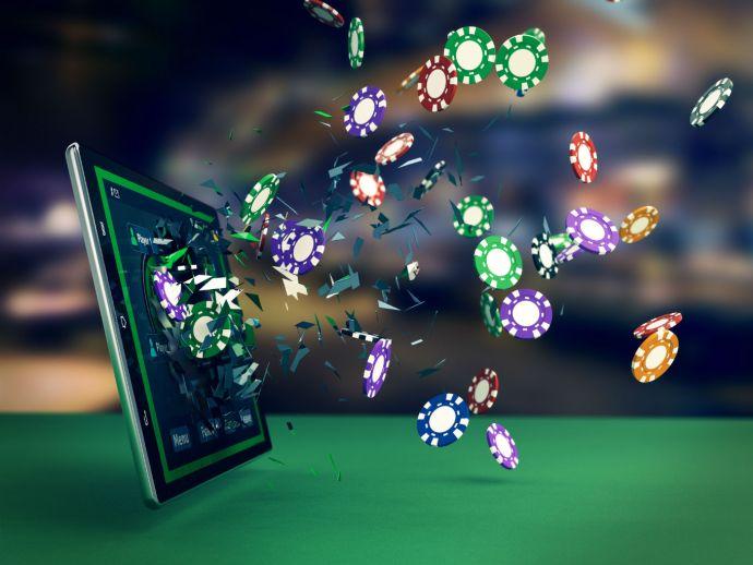 Online Poker Platform 9stacks Raises $1.37 Mn In Pre-Series A Round
