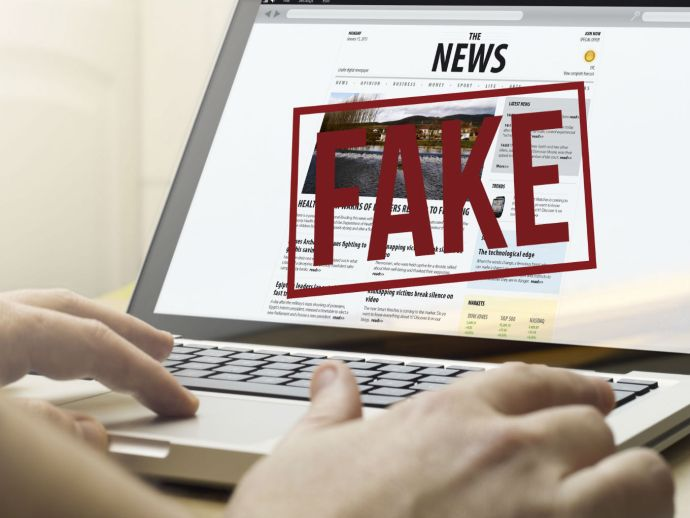 Indian Govt Directs Social Media Companies To Monitor Rumours, Fake News