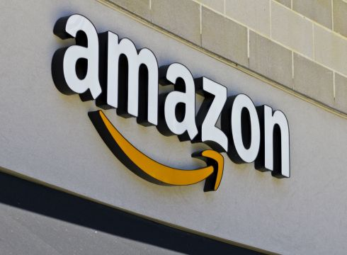 Amazon Spent $1.7Bn On Music And Video Content In Q1 2019
