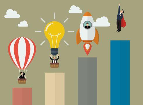 Startup Policies: Karnataka, Telangana, Rajasthan And Kerala Lead The Charge