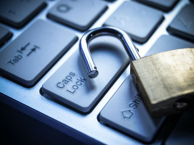 Government Mulling Higher Penalties For Not Reporting A Data Breach