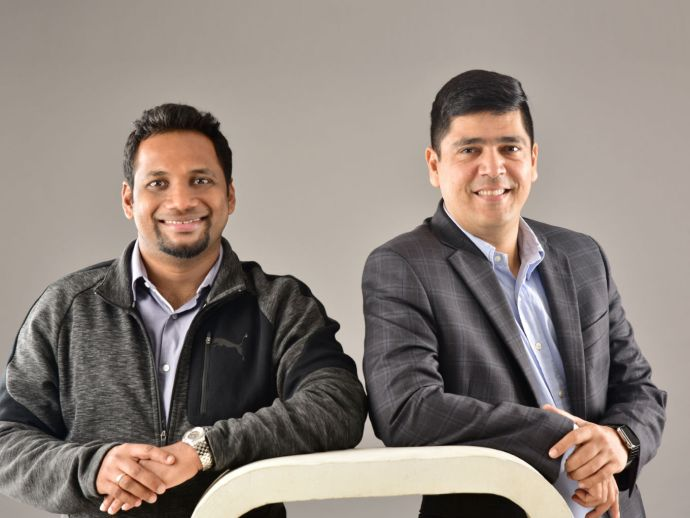 Cybersecurity Startup CloudSEK Raises $1.9 Mn For Expansion