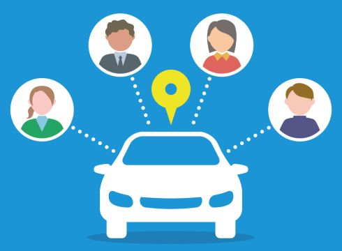 Drivezy Rides Expansion Wave With $20 Mn Equity, $100 Mn Asset Financing Deal