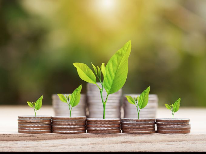 Fintech Startup InCred Raises $41.9 Mn From Its Founder, PE Investors