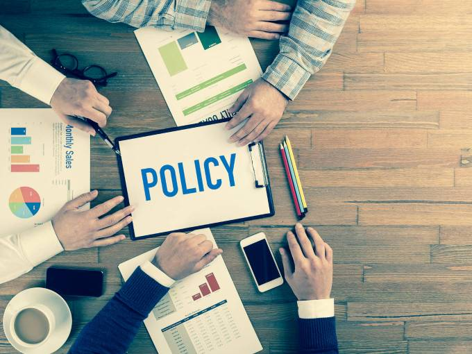 Startup Policies: Karnataka, Telangana, Rajasthan And Kerala Lead The Charge