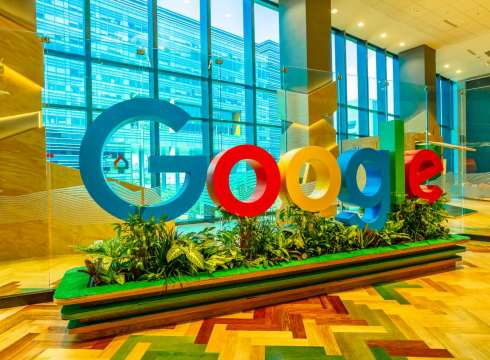 Google Research Lab In Bengaluru To Build Technology Capabilities