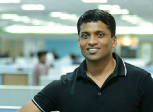 Byju's Announces Profit In FY19 With Nearly 3X Revenue Growth