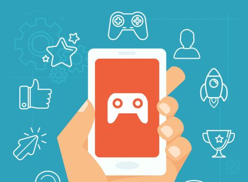 Indonesia's Go-Jek May Invest $30 Mn In Indian Real Money Gaming Startup