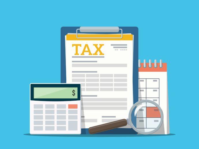 Union Budget 2019: IVCA, iSPIRT Demand Better Tax Regime, Nasscom Supports Govt's 2030 Vision