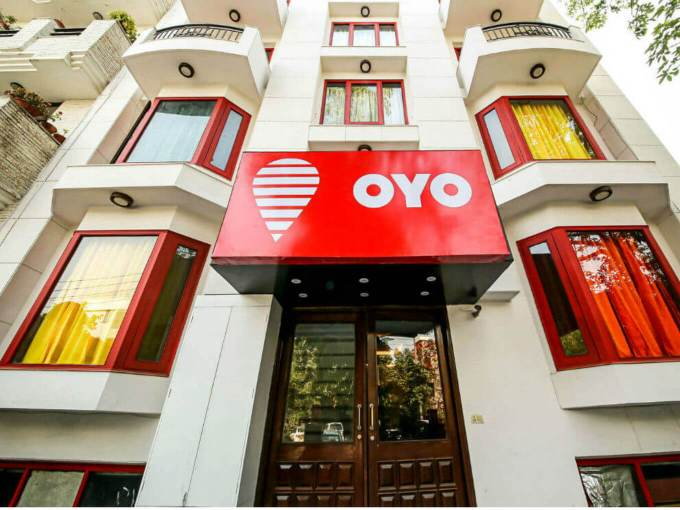 Amid Disputes With Hotel Associations, OYO Layoffs From Sales Teams