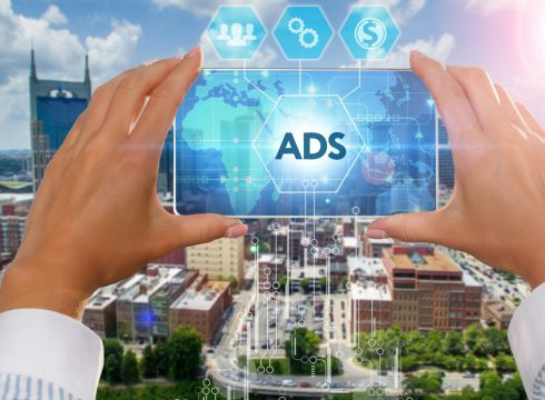 AdTech Trends To Watch Out For In 2019