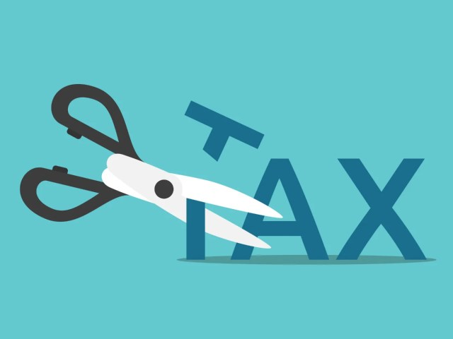 iSpirit Foundation Lists Out Recommendations To Clear Angel Tax Concerns