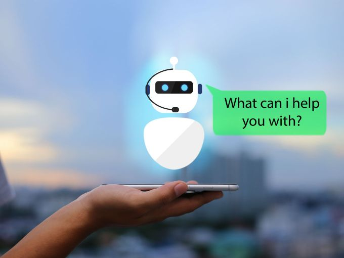 2019: 5 Reasons It Will (Finally) Be The Year Of Conversational AI