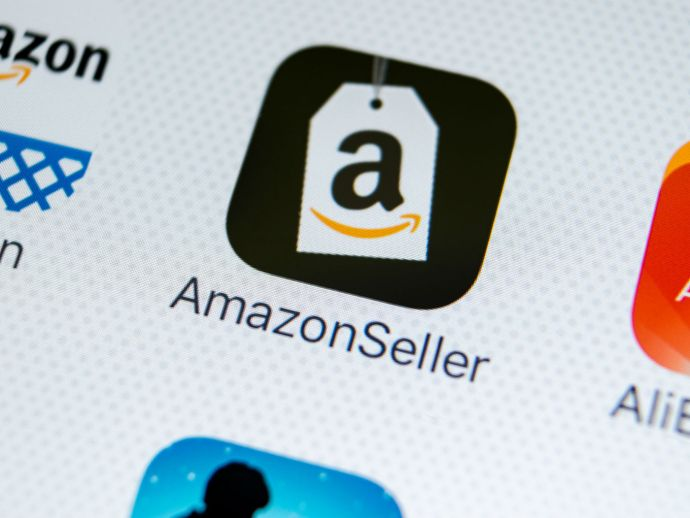 FDI Ecommerce Rule: Amazon Reduces Stake In Seller Companies, CAIT Cries Foul