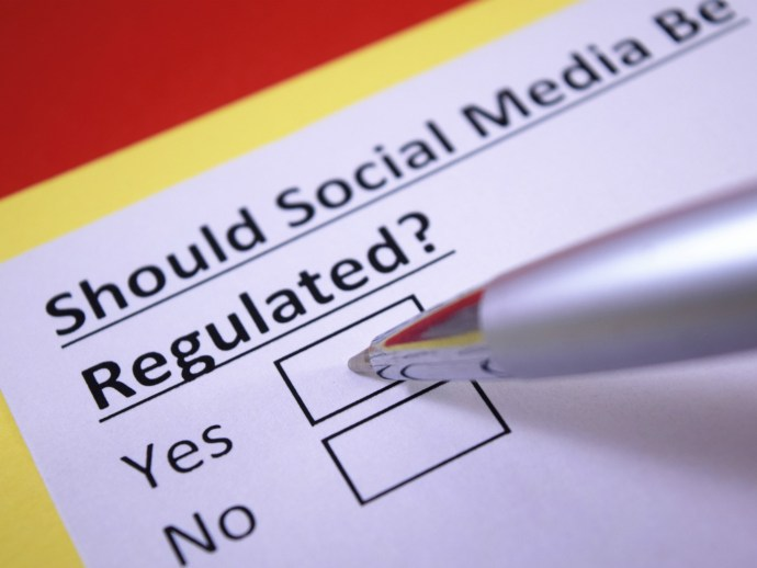 Telecom Lobby Says Draft Guidelines On Social Media A Threat To Privacy
