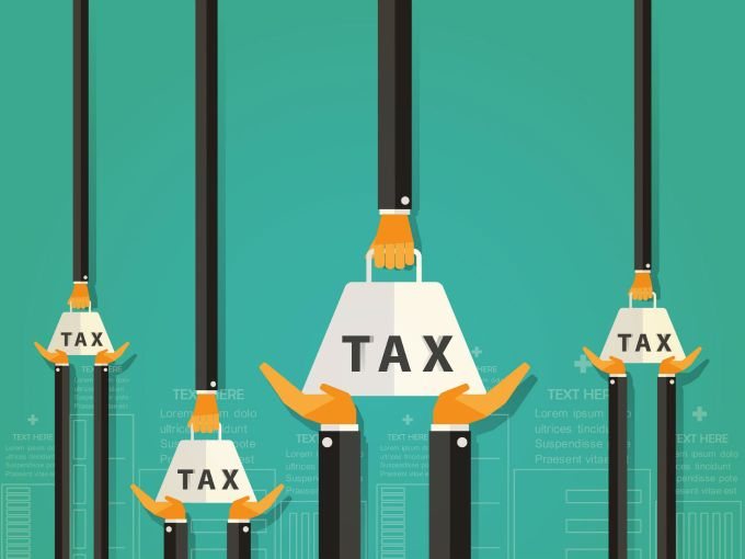 Trimming The Vexatious Angel Tax: Where It Puts India On Growth Map