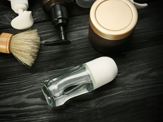 Male Grooming Startup, The Man Company Receives Second Tranche From Emami